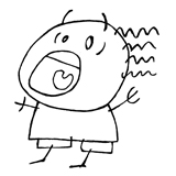 Rébus pokémon - Page 3 Peur
