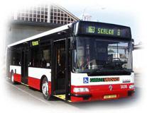 Rébussons ! - Page 5 Bus